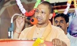 Dalits should get reservation in AMU, Jamia just like BHU, says Yogi Adityanath   Facebook- IndiaTV Paisa
