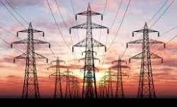 Electricity Transmission- IndiaTV Paisa