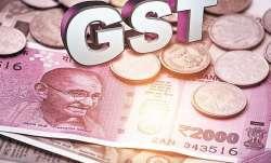 GST Network- IndiaTV Paisa
