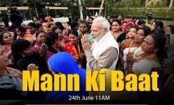 - IndiaTV Paisa