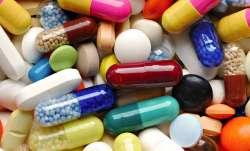 Medicines- IndiaTV Paisa