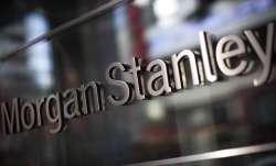 Morgan Stanley- IndiaTV Paisa