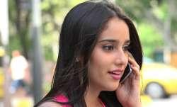 <p>mtnl</p>- IndiaTV Paisa