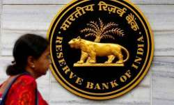 RBI tightens liberalised remittance scheme- IndiaTV Paisa