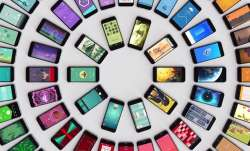 smartphones- IndiaTV Paisa