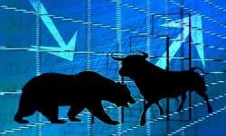 <p>stock...- IndiaTV Paisa