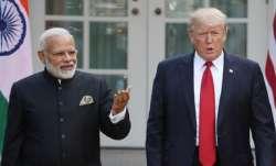 trade war- IndiaTV Paisa