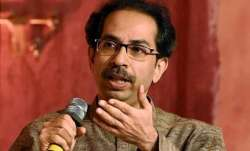 History will never forgive BJP for its greed in Kashmir, says Shiv Sena | PTI- IndiaTV Paisa