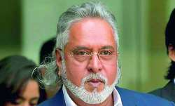 vijay mallya- IndiaTV Paisa