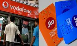 voda vs jio- IndiaTV Paisa