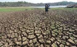 Water Crisis India- IndiaTV Paisa
