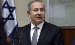 Benjamin Netanyahu | AP- IndiaTV Paisa