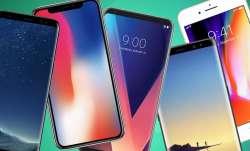 best smartphone - IndiaTV Paisa