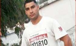 Constable Saleem Shah- IndiaTV Paisa