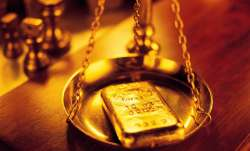 gold rate today- IndiaTV Paisa