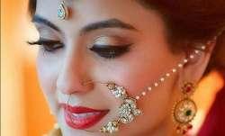 Gold Price- IndiaTV Paisa