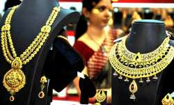 gold rate - IndiaTV Paisa