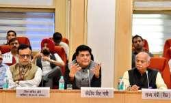GST Council- IndiaTV Paisa