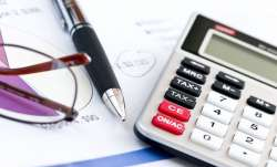 Income Tax Return Filing- IndiaTV Paisa