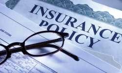 Insurance Policy- IndiaTV Paisa