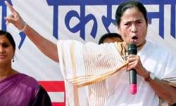 महागठबंधन को ममता बनर्जी का बड़ा झटका, कहा-कांग्रेस तय करे वो किसके साथ- IndiaTV Paisa