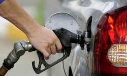 Relief on petrol and diesel price expected as crude oil falls in global market- IndiaTV Paisa
