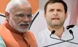 प्रधानमंत्री नरेंद्र मोदी पर 'अविश्वास' के गेम में फंस गए राहुल गांधी?- IndiaTV Paisa