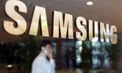 Samsung- IndiaTV Paisa