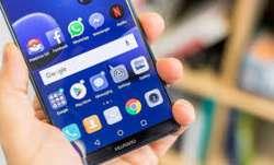 smartphone - IndiaTV Paisa