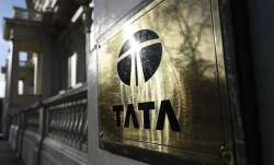 Tata Trusts- IndiaTV Paisa