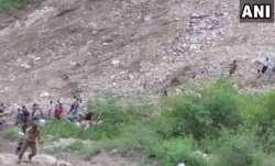 Uttarakhand- IndiaTV Paisa