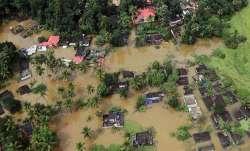 तमिलनाडु, बाढ़, अलर्ट जारी, 8410 लोग राहत शिविरों में पहुंचाया गया- IndiaTV Paisa