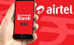 Airtel Payments Bank- IndiaTV Paisa