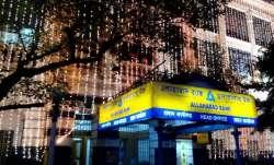 Allahabad Bank- IndiaTV Paisa