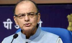 UPA policies led to economic instability says Arun Jaitley- IndiaTV Paisa