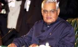 Atal Bihari Vajpayee Health Latest Updates: पूर्व पीएम अटल बिहारी वाजपेयी की हालत बेहद नाजुक, लाइफ स- IndiaTV Paisa