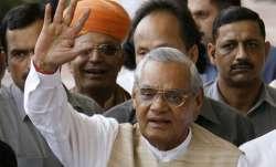 Last Speech of Atal Bihari Vajpayee from Lal Qila- IndiaTV Paisa