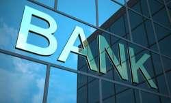 Banks- IndiaTV Paisa