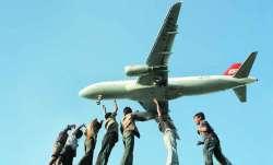 Airlines- IndiaTV Paisa