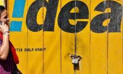 idea cellular- IndiaTV Paisa