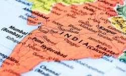 states- IndiaTV Paisa