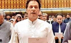 Pakistan: Imran Khan defeats Shahbaz Sharif to become new PM | AP- IndiaTV Paisa