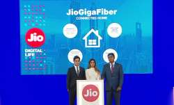 jio gigafiber- IndiaTV Paisa