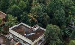 <p>Kerala</p>- IndiaTV Paisa