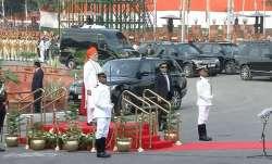 pm modi- IndiaTV Paisa