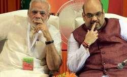 लोकसभा चुनाव के साथ 11 राज्यों में विधानसभा चुनाव कराने पर विचार कर रही भाजपा- IndiaTV Paisa