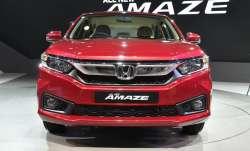 New Amaze- IndiaTV Paisa