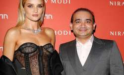 United Kingdom authorities have confirmed that Nirav Modi is in the U.K.- IndiaTV Paisa