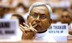 बिहार में नीतीश का सुशासन सवालों के घेरे में, 24 घंटे के अंदर दो शहर में दो मर्डर- IndiaTV Paisa