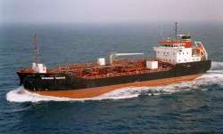 Oil Import- IndiaTV Paisa